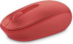 Mysz Microsoft 1850 (U7Z-00033)