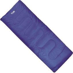 Highlander Śpiwór Sleepline 250 Envelope niebieski