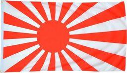Mil-Tec Mil-Tec Flaga Wojenna Japonii uniwersalny