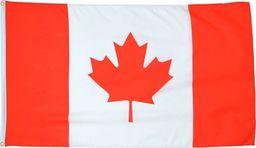 Mil-Tec Mil-Tec Flaga Kanady uniwersalny
