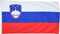 Mil-Tec Mil-Tec Flaga Słowenii uniwersalny