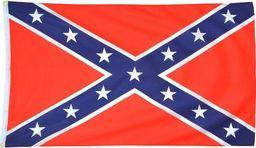 Mil-Tec Mil-Tec Flaga (Konfederacja Południowa) USA uniwersalny