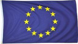 Mil-Tec Mil-Tec Flaga Unii Europejskiej uniwersalny