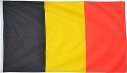 Mil-Tec Mil-Tec Flaga Belgii uniwersalny