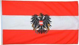 Mil-Tec Mil-Tec Flaga Austrii uniwersalny
