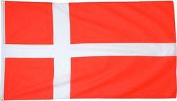 Mil-Tec Mil-Tec Flaga Danii uniwersalny