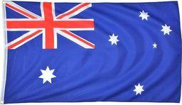 Mil-Tec Mil-Tec Flaga Australii uniwersalny