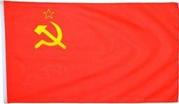 Mil-Tec Mil-Tec Flaga ZSRR (Związku Radzieckiego) uniwersalny