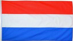 Mil-Tec Mil-Tec Flaga Holandii uniwersalny