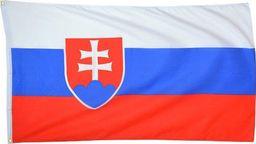Mil-Tec Mil-Tec Flaga Słowacji uniwersalny