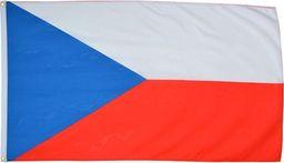Mil-Tec Mil-Tec Flaga Czech uniwersalny