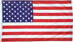Mil-Tec Mil-Tec Flaga USA (Stanów Zjednoczonych) uniwersalny
