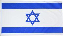 Mil-Tec Mil-Tec Flaga Izraela uniwersalny