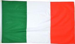 Mil-Tec Mil-Tec Flaga Włoch uniwersalny