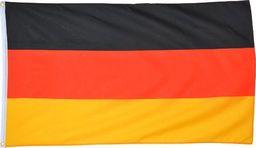 Mil-Tec Mil-Tec Flaga Niemiec uniwersalny