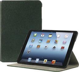 Etui Tucano Tucano IPDMMI-V - etui na iPad mini - zielony uniwersalny