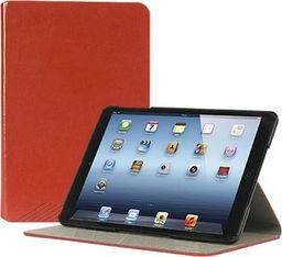 Etui Tucano Tucano IPDMMI-R - etui na iPad mini - czerwony uniwersalny
