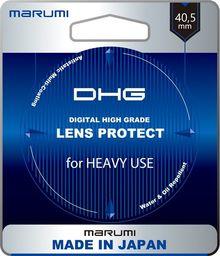 Filtr Marumi MARUMI DHG Filtr fotograficzny LP 40,5mm uniwersalny