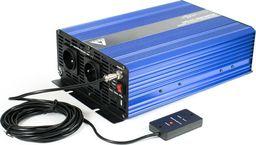 Przetwornica AZO Digital IPS-3000S