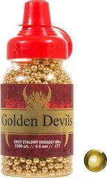 Devils Śrut BBs Devils Golden 4,46/1500 uniwersalny