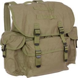 Mil-Tec Plecak Bundeswehr (BW) Coyote uniwersalny