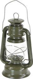 Mil-Tec Mil-Tec Lampa Naftowa Mała Olive uniwersalny