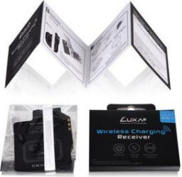 Luxa2 cewka Qi odbiornik do Samsung Galaxy Note 3 (PO-WPC-RXN3BK-00)