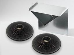 Bosch Filtr węglowy DHZ 5275
