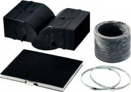 Siemens Filtr do LC 98BD540, LC 96KA540, LC 98BC540, LC 96BA540, LC 94BA520