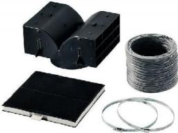 Siemens Filtr do LZ 53250