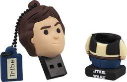 Pendrive Tribe 16 GB Han Solo