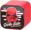 Głośnik Tribe TRIBE Głośnik Bluetooth SW Sith Trooper uniwersalny