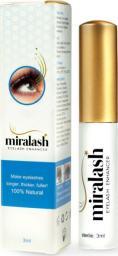 Miralash Odżywka do rzęs Eyelash Enhancer 3ml