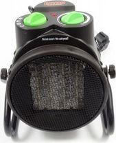 Niteo nagrzewnica elektryczna Niteo Tools 2000W YXC-02R