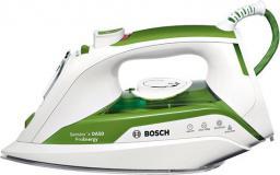 Żelazko Bosch Sensixx'x ProEnergy TDA502412E