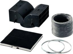 Bosch Filtr węglowy DHZ 5325