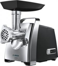 Maszynka do mięsa Bosch MFW67440 Czarna