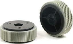 THI Rolka pobierająca  / Pickup roller Lexmark  MS310d, MS310dn, MS312dn, MS315dn, MS410d, MS410dn, MS415dn, MX410de (41X0918, 41X05