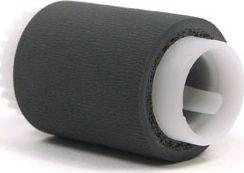 THI Rolka pobierająca  /  Pickup Roller do HP P4010, P4014, P4015, P4515, M601, M602, M603, M604, M605, M606, 4200, 4250, 4300, 4345