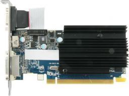 Karta graficzna Sapphire VGA Radeon R5 230 1GB DDR3 (64 bit) HDMI, DVI, VGA (11233-01-20G)