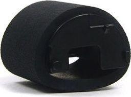 THI Rolka pobierająca tacy 1 (ręcznej)  /  Bypass (Manual) Tray 1 Pickup Roller do HP 2400, 2410, 2420, 2430, P2014, P2015, P3005, P