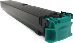 Xerox Pojemnik na zużyty toner / Waste box Xerox WorkCentre 7425, 7428, 7435, 7445, 7525, 7530, 7535, 7545, 7556, 7830, 7835, 7845, 78