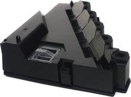 Xerox Pojemnik na zużyty toner / Waste box do Xerox C405, C405 / Dell C2660, C3760 (108R01124 - 30K), (724-10355, 593-11120 - 20K)