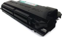 Xerox Pojemnik na zużyty toner / Waste box Xerox C7020 (115R00128, 115R128)