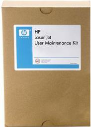 HP LaserJet 220V Maintenance Kit  CLJ M600 series  CF065A