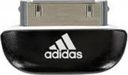 Adidas Adidas Micoach Connect Iphone V42037