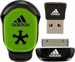 Adidas Adidas Micoach Speed Cell Iphone/Ipod/Mac/Pc X44112 uniwersalny