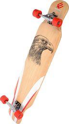 Deskorolka Enero Deskorolka Longboard Enero Eagle