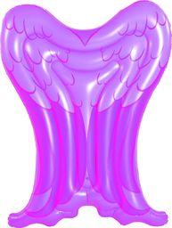 JiLong Materac Plażowy Skrzydła Anioła 168X130Cm Jl037488Npf uniwersalny