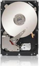 """Dysk serwerowy Fujitsu 1TB 3.5"""" 7200 SATA III (S26361-F3815-L100)"""